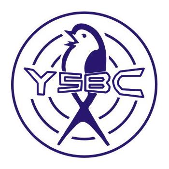 燕聲廣播電台商標