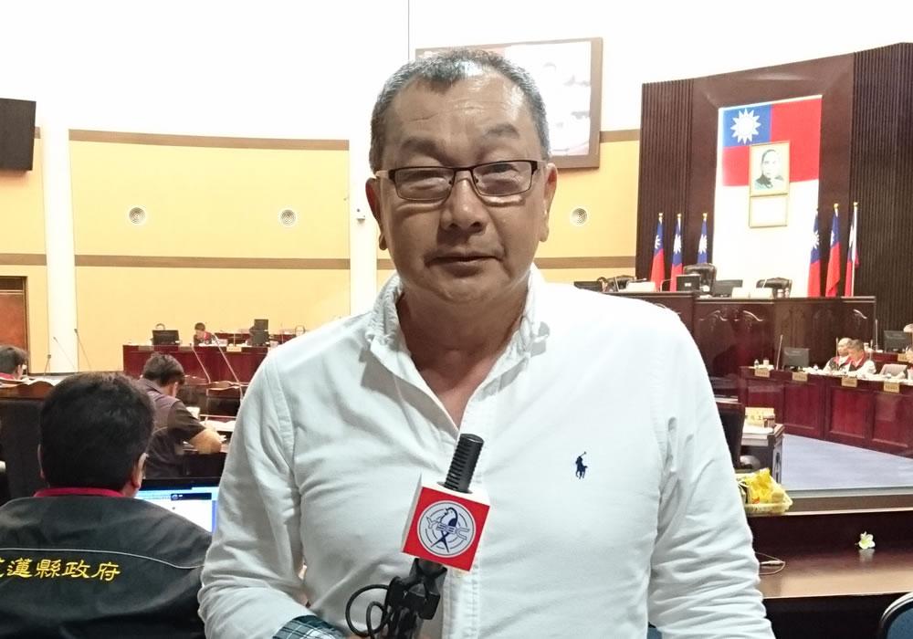 記者王志新